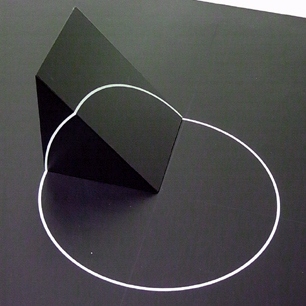 Naefの原型プレイアート