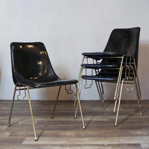 寿商店 国産椅子量産化の足跡
