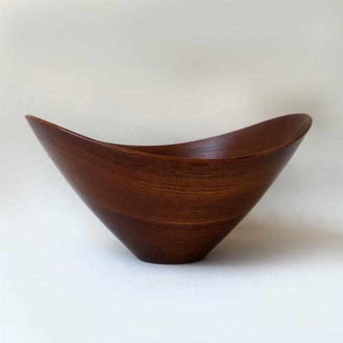 木工旋盤の魔術師