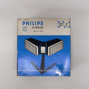 60's PHILIPS