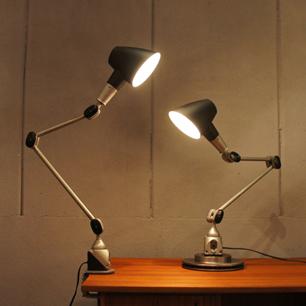 英国工業ランプの花形選手