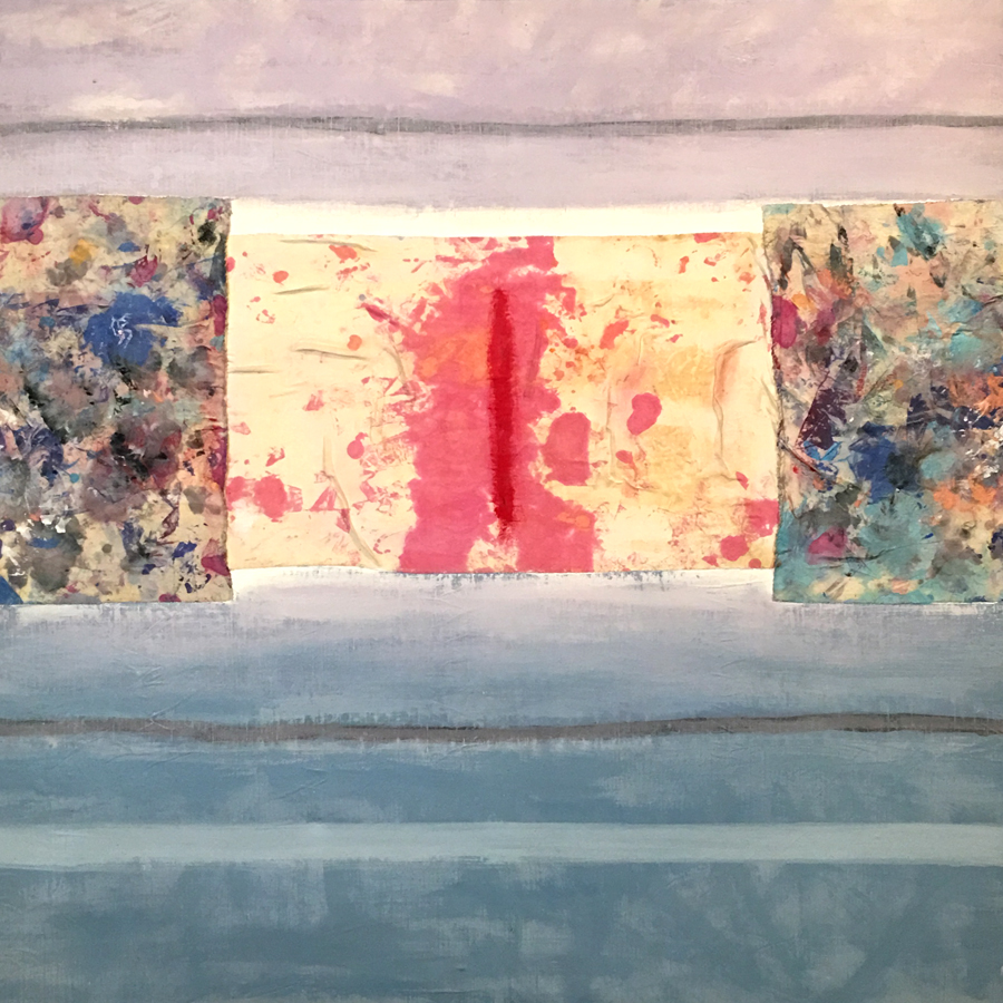 Modenini Textures Art