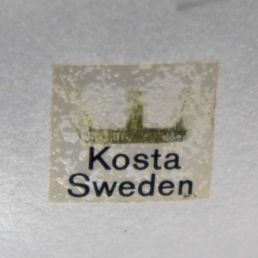 50's Kosta