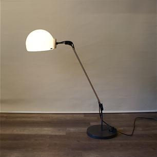 異素材の集合体 = Aggregato Lamp