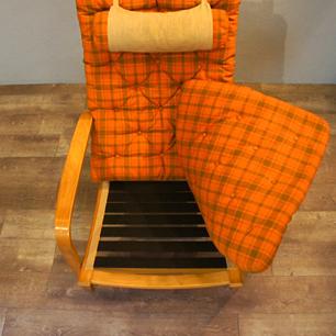 Sweden Alf Svensson Design