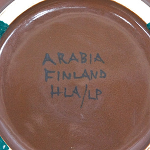 Hilkka-Liisa Ahola