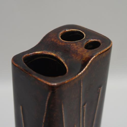ARABIA Vintage Vase by Karl Heinz Schultz-Köln