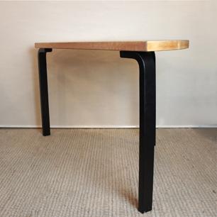 Artek Alvar Aalto Design