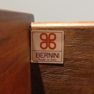 Gianfranco Frattini for Bernini