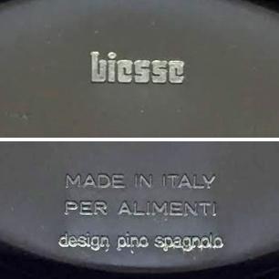 80's Italy