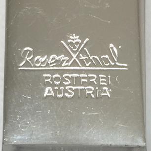 1967 Ausrtia