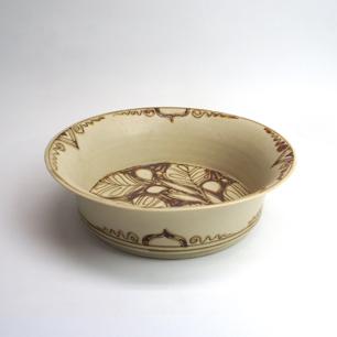 知山陶苑 二代