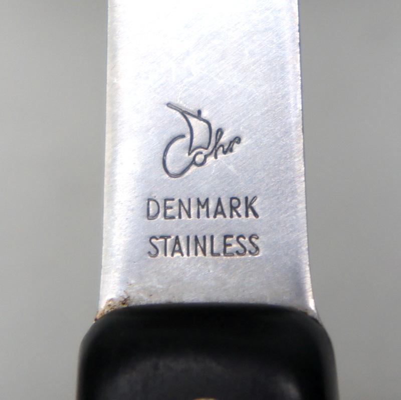 70's Denmark