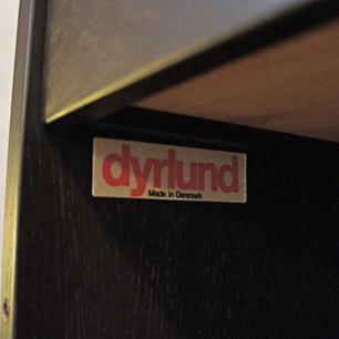 Denmark dyrlund