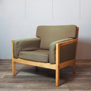 デンマークの生活向上を担ったソファ