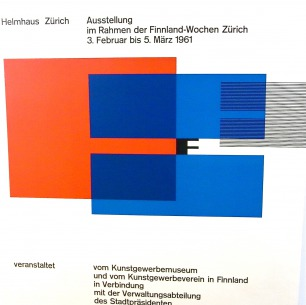 Swiss Graphic