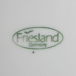 80's Germany