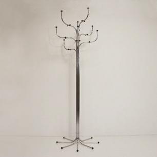 Fritz Hansen メタルの樹木