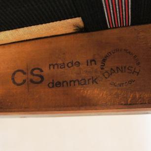 Denmark C.S.Møbler