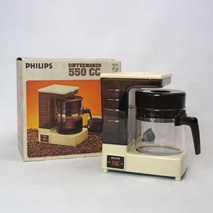 Vintage PHILIPS 入門機-3