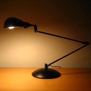 「IGLOO」Desk Lamp