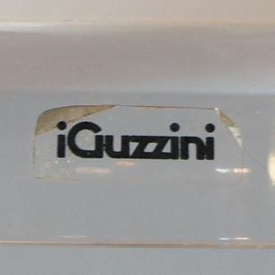 70's Italy iGuzzini