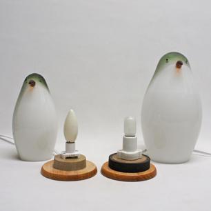 昭和の岩津硝子