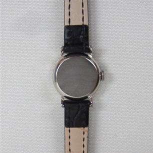 60's International Watch Co. <br/>