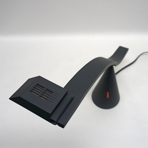 永原 浄デザイン 80's Design Desk Lamp