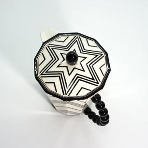 Czech Cubism