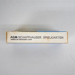 Swiss A.G.Muller