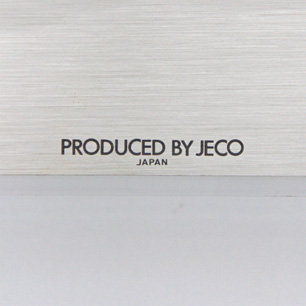 1981 SUGII DESIGN/Jeco Produce Action Clock