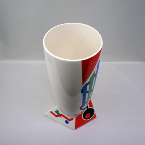80's Kato Kogei 藤森兼明デザイン