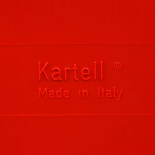 Italy Kartell