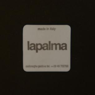 Italy Lapalma
