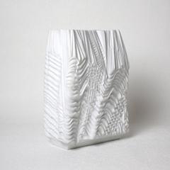 Rosenthal Flower Vase