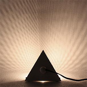 三原昌平 後光射すピラミッド