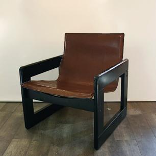 mobilia 流のboorish Lounge