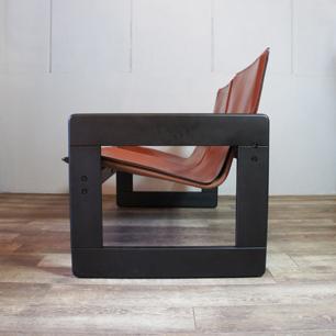 80's mobilia