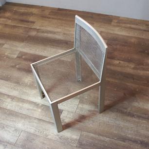 Prototype! Aldo Rossi & Luca Meda Design