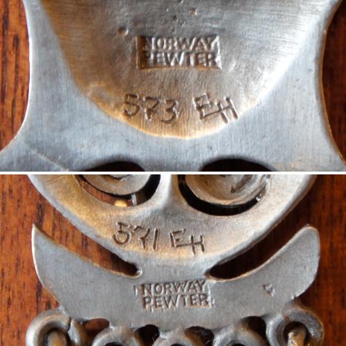 Norway Vintage