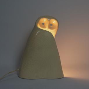 60's France Ceramic