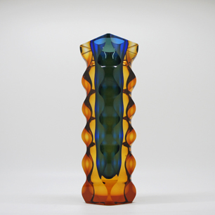 Czech Glass