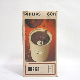 70's PHILIPS