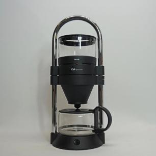 コーヒードリップタワー