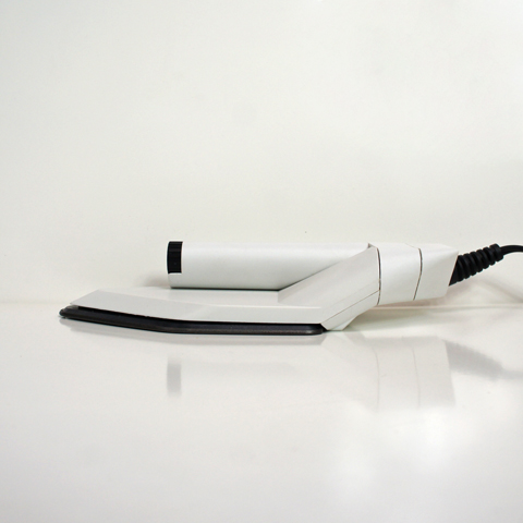 Pierre Cardin Design Iron