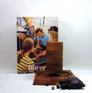 数学者Piet Hein の知的ゲーム