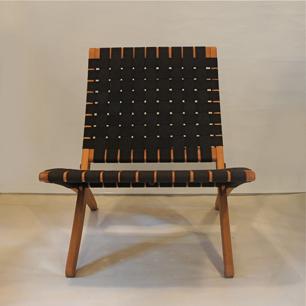 Denmark PJ Furniture