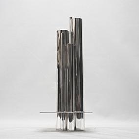 50's Gio Ponti Design