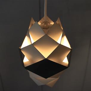 Denmark Preben Dal Design